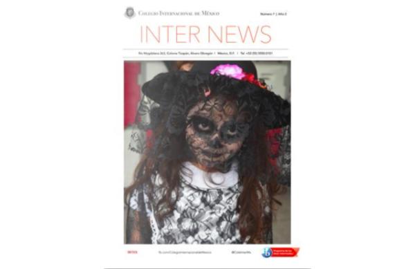 InterNews7