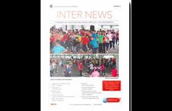 InterNews3