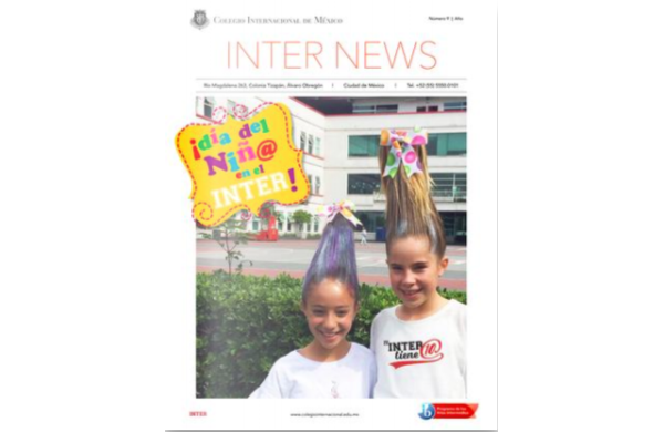 InterNews9