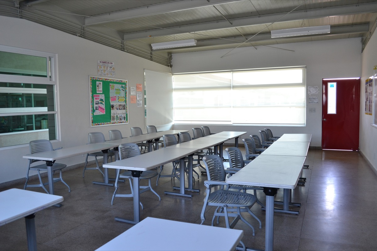 Copia de salon-secundaria