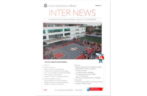 InterNews4