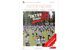 InterNews10