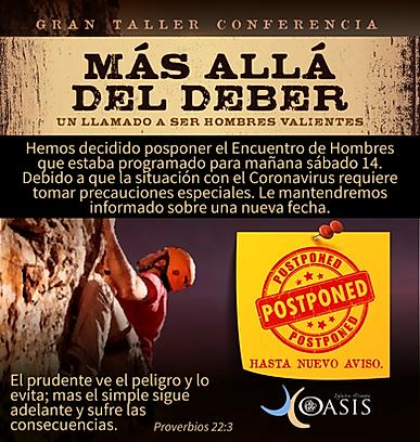 MAS ALLA DEL DEBER postpuesta-01.png