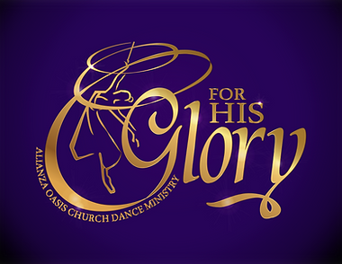 FOR HIS GLORY shiny-01.png