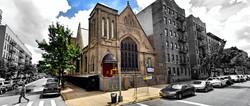 Iglesia Street view semicolor_edited_edi