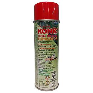 KONK - 403 - Total Release Fumigator (150g)