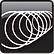 icon_bird-coil.png