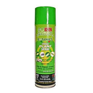 Botanics Indoor Plant Spray