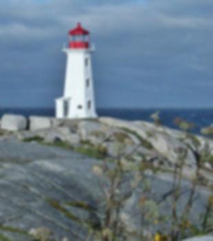 PC-Lighthouse.jpg