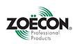 ZoeconLogo.png