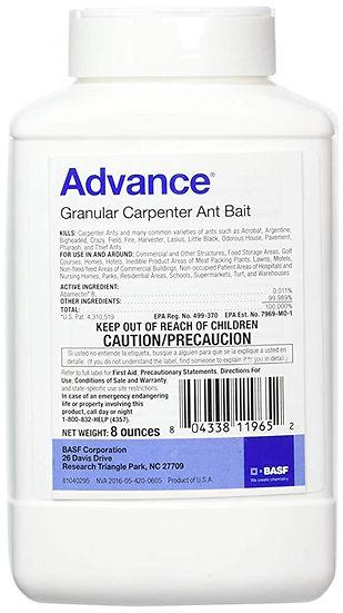 Avert Granular Carpenter Ant Bait