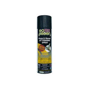 Wasp & Hornet Jet Foam Spray (544 g)