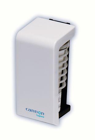 EcoFresh - T-Cell Dispenser