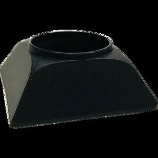 SenSci - Volcano - Bed Bug Trap