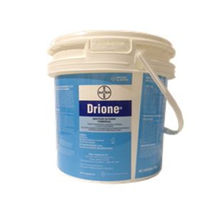 Drione (3 Kg)
