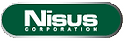 NisusLogo.png
