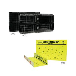 CM Replacement Glue Boards - Vector | Mantis | Gilbert | Gardner