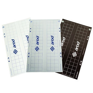 AROD Universal - Glue Boards