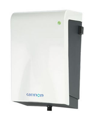 EcoClean - Urinal Dispenser