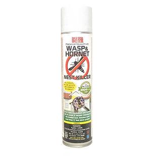 Premium - Wasp & Hornet Nest Killer