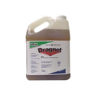 Dragnet (3.78 Litre)