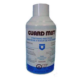 Guard Mist (180g)