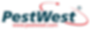 PestWest_Logo.png