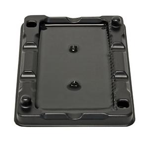 96M - Glue Tray