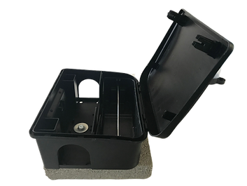 NEPTUNO-SS - Weighted Bait Station