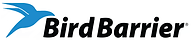 bblogo3.png