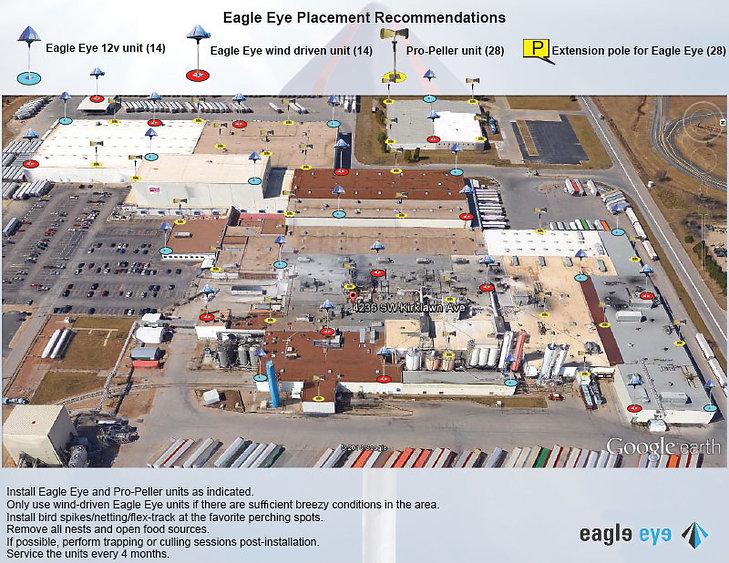 EagleEye1.jpg