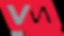 vm-product-logo.png