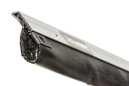XCluder - Commercial Pest Control - Door Sweep