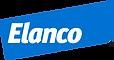 ElancoLogo.png