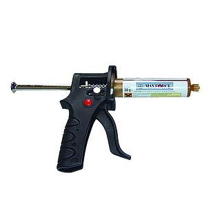 Budget Bait Gun
