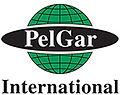 pelgar-logo.jpg