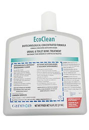 EcoClean - Urinal Treatment - Seasons Scent