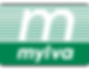 mylva.png