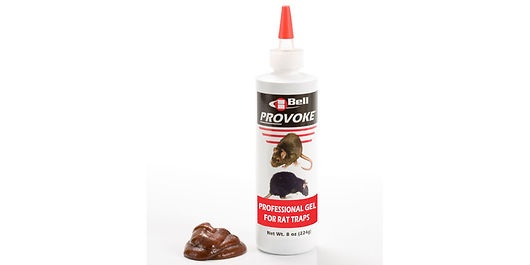 Provoke - Rat Trap Gel