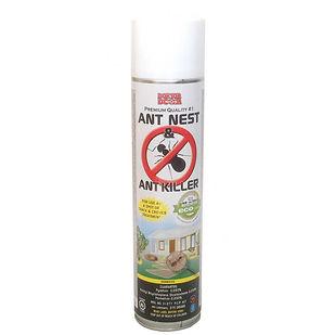 Preminum - Ant & Ant Nest Killer