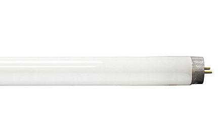 Replacement Shatterproof Lamps - 15W   20W   25W   36 W