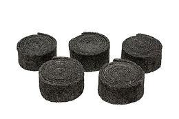 XCluder - Fill Fabric - 10' Roll (5 Rolls)