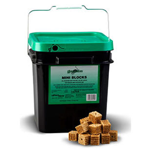 Generation Mini Blox - Pail (10 Kg)