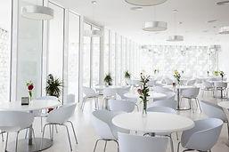 interior of summer restaurant .jpg