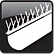 icon_gutter-point.png