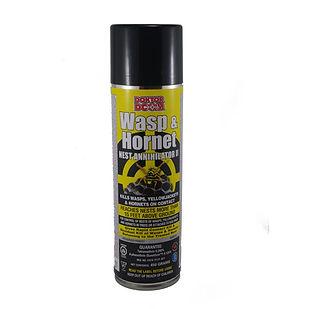 Wasp & Hornet Nest Annihilator (450 g)