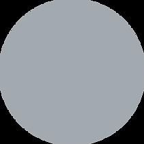 Kreis grau.png