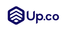TheUpCo Logo_Cropped.png