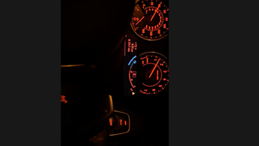 CarMax Fails 2 BMW update
