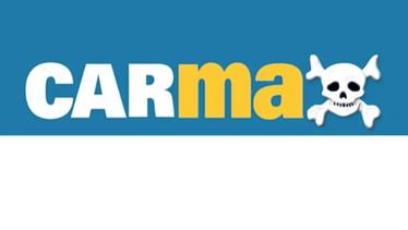 CarMax is Endangering Lives